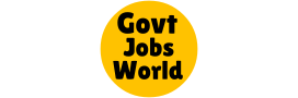 Govt Jobs World